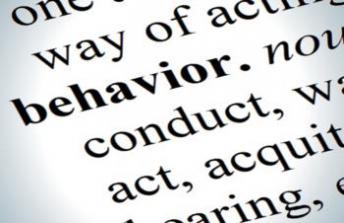 Behavior Specialist