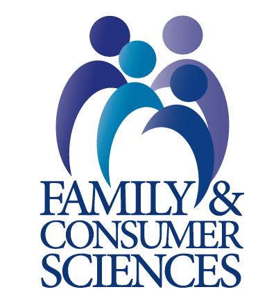FCS emblem