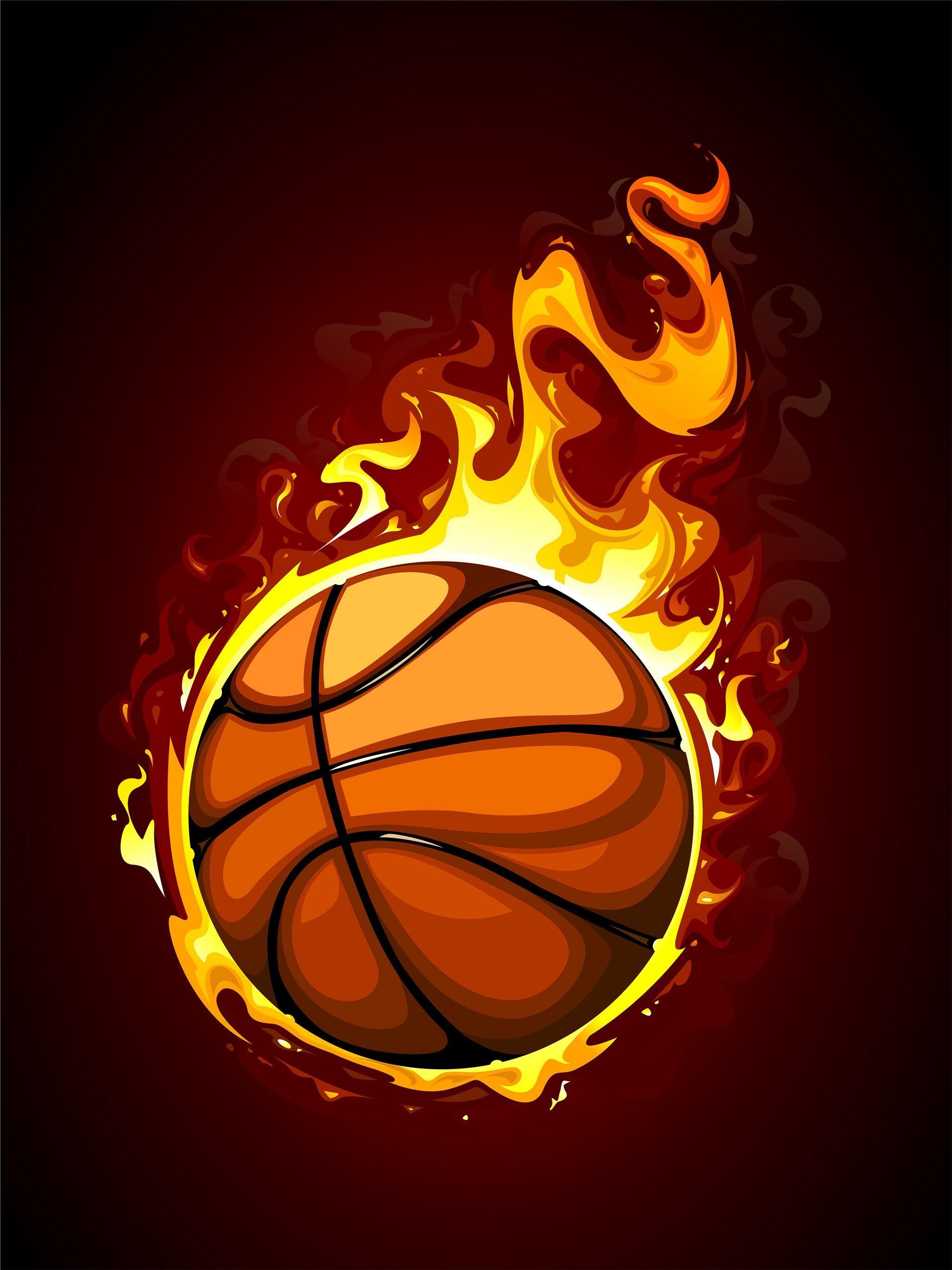 basquetbal