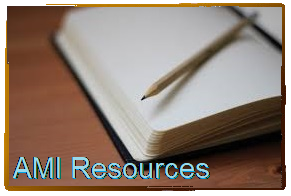 AMI resources