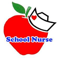 Now Hiring School Nurse