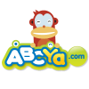 Image that corresponds to ABCya - Math and Literacy Activities