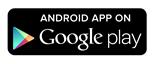 Safe2SpeakUP Google Play