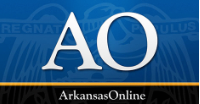 Arkansas Online