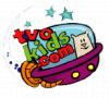 Image that corresponds to TVO Kids