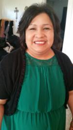 Quintero Martha photo