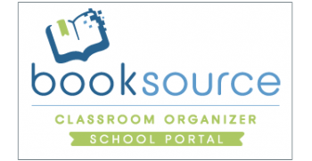 Classroom Library Link