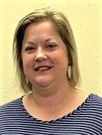 Jessica Ramsey, Principal