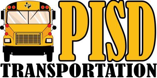 Pittsburg Isd Transportation Department