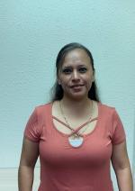 Gonzalez Brenda photo
