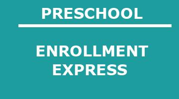 Enrollment Portal Link