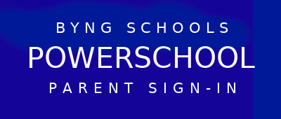 Powerschool for Parents Link
