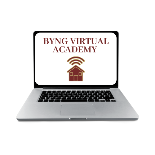 Byng Virtual Academy