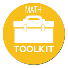 Oklahoma Math Toolkit