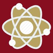 SCIENCE / STEM