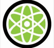 Oklahoma Science Teachers