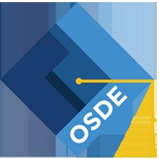 Oklahoma State Department of Education Social Studies