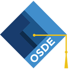 Oklahoma State Department of Education Science