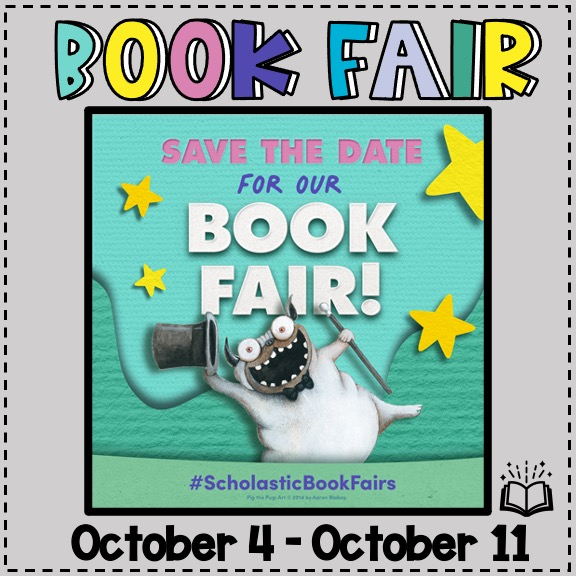 Click the Image and Shop the Virtual Book Fair