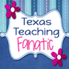 Image that corresponds to Texas Teaching Fanatic Blog