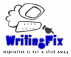 Image that corresponds to Writing Fix