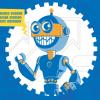 TCEA Robotics