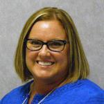 Perkins Paula photo
