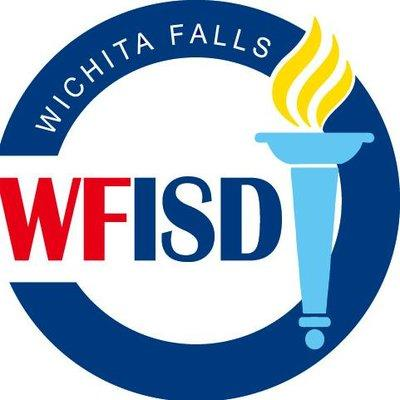 Wichita Falls ISD Job Fair