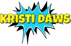 Kristi Daws