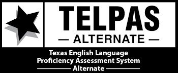 TELPAS ALT