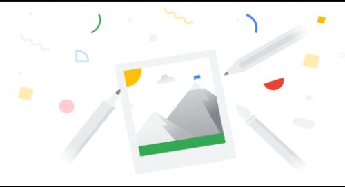 Chrome Canvas