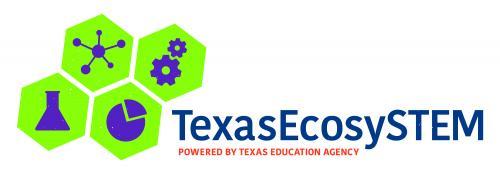 texas ecosystem