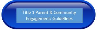 Parent Engagement Guidelines