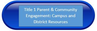 Parent Engagement Campus Resources