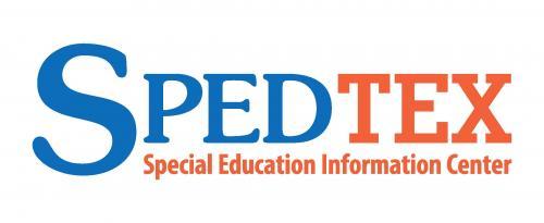 SpedTex logo