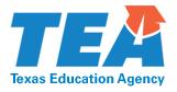 TEA Partnership Information
