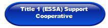 Title 1 ESSA