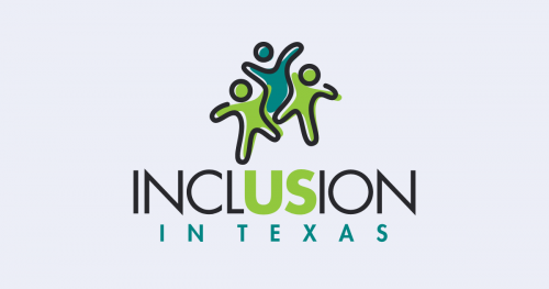 Inclusion in Texas