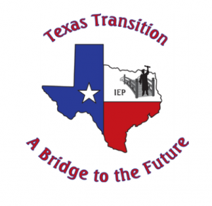 Texas Transition Logo