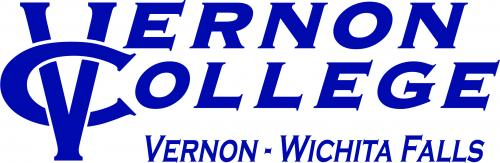 Vernon College Logo