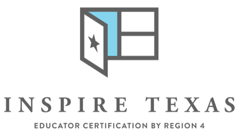 Region 9 ESC - Alternative Certification