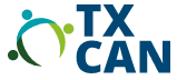 TX CAN logo
