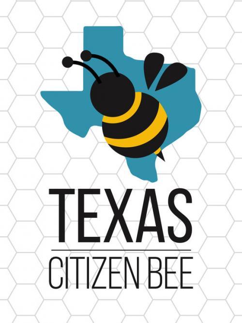 Region 9 Bee Winners