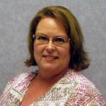 Balthrop Diane photo