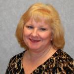 Cummings Debbie photo