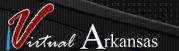 Virtual Arkansas
