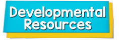 Developmental Resources