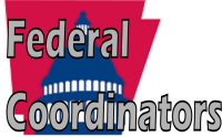 Shortcut to Federal Programs Coordinators Page