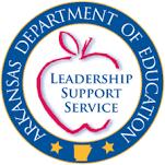 Arkansas Department of Education emblem