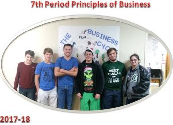 2017-18 Principles